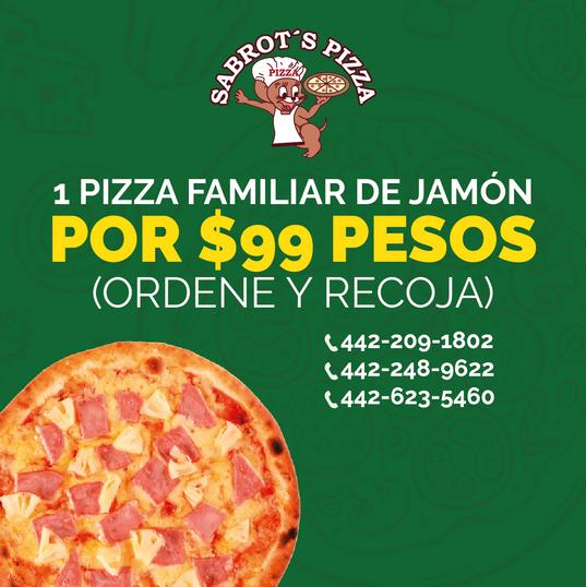 Sabrots_pizza-19.png