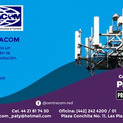 030-COVER-FB-CENTRACOM-(Negocio-101).png