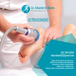 025-FB-Consultorio-Fisioterapeutico-Buen