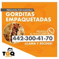 TGQ_Gorditas_Mesa de trabajo 1 copia 21.