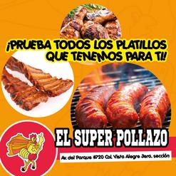 El_super_pollazo-25.png