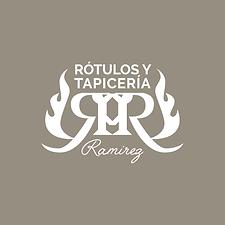 Tapicería_Ramírez_Mesa_de_trabajo_1.