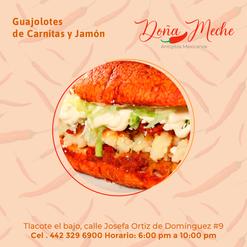017-FB-Antojitos-mexicanos-_Doña-Meche_