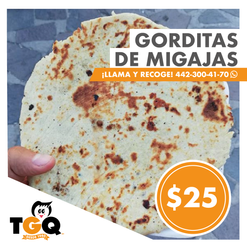 TGQ_Gorditas_Mesa de trabajo 1 copia 20.
