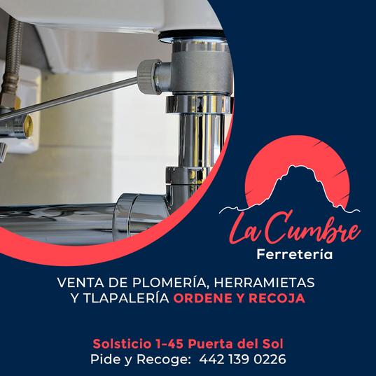 014-FB-Ferretería-La-Cumbre-(Negocio-71