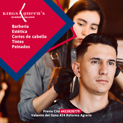 013-FB-Kings-and-Queens-Barber-Saloon.pn