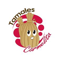 Tamales_Carmelita_Mesa de trabajo 1.png