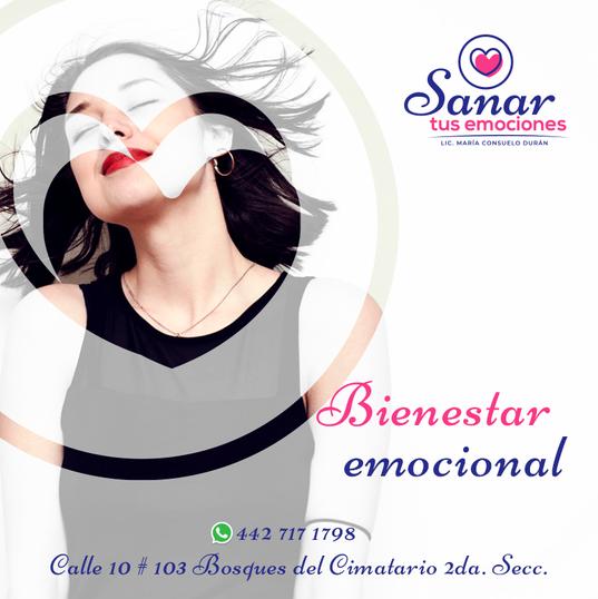 08-FB-Sanar-Tus-Emociones).png