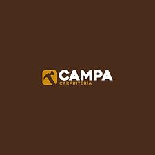 Campa_carpintería_Mesa_de_trabajo_1.pn
