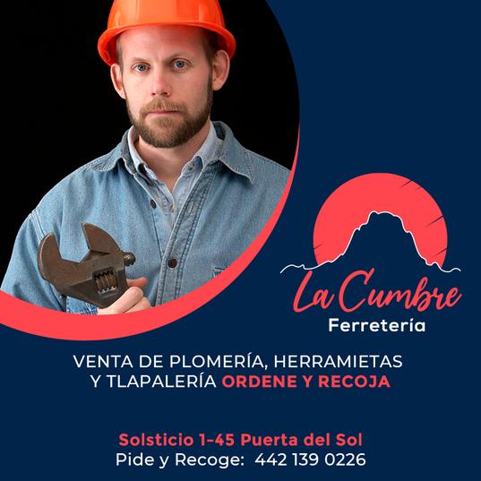 07-FB-Ferretería-La-Cumbre-(Negocio-71)
