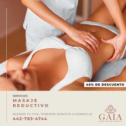 Gaia_masajes_Mesa de trabajo 1 copia 12.