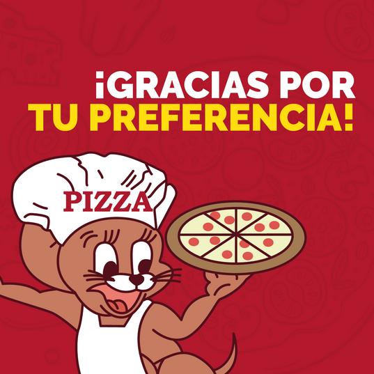 Sabrots_pizza-28.png