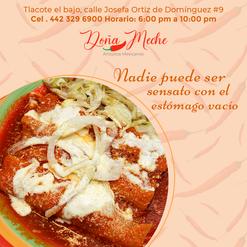 027-FB-Antojitos-mexicanos-_Doña-Meche_