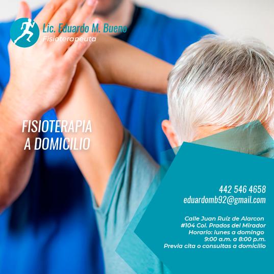 028-FB-Consultorio-Fisioterapeutico-Buen