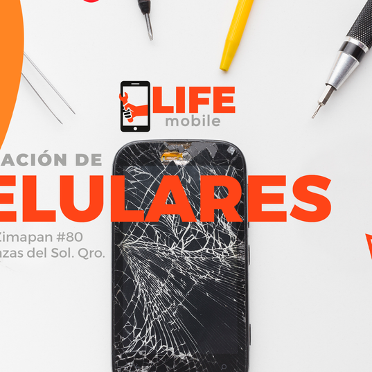 COVER-FB-BRAND-LIFE-MOBILE.png