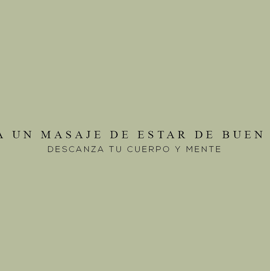 Masajes_armonía_infinita-02.png