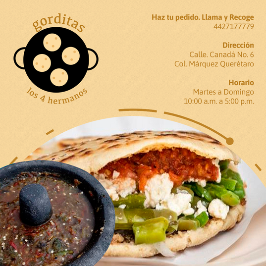 014-FB-Gorditas-los-4-hermanos.png