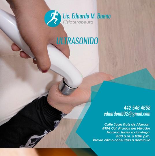 024-FB-Consultorio-Fisioterapeutico-Buen