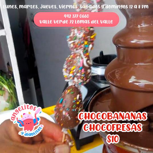 029-FB-Angelitos-y-Diablitos-(Negocio-62