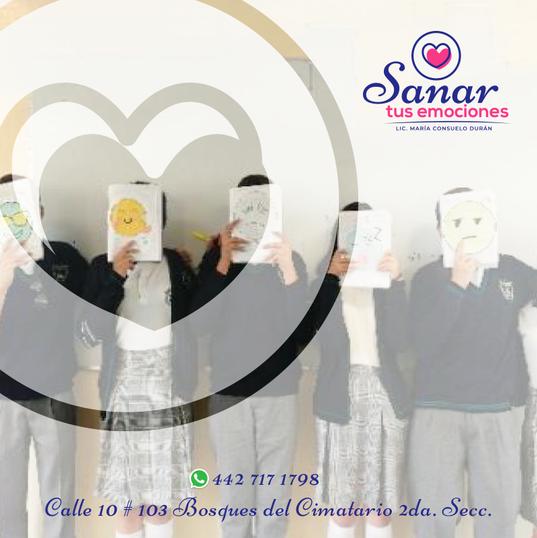 01-FB-Sanar-Tus-Emociones).png