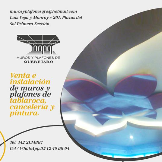 010-FB-Muros-y-plafones-(Negocio-105).pn