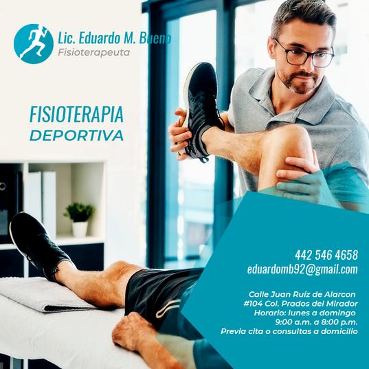 02-FB-Consultorio-Fisioterapeutico-Bueno