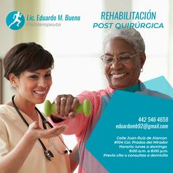 013-FB-Consultorio-Fisioterapeutico-Buen