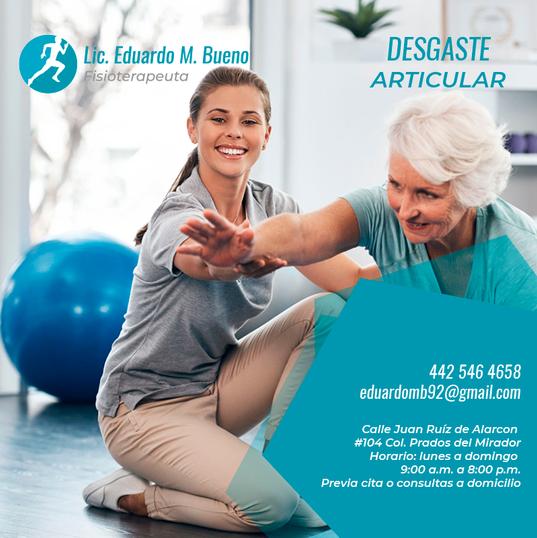 027-FB-Consultorio-Fisioterapeutico-Buen