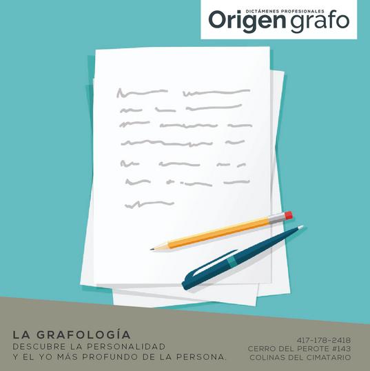 Origen_grafo_Mesa de trabajo 1 copia 14.