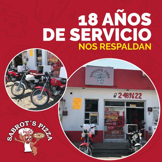 Sabrots_pizza-20.png