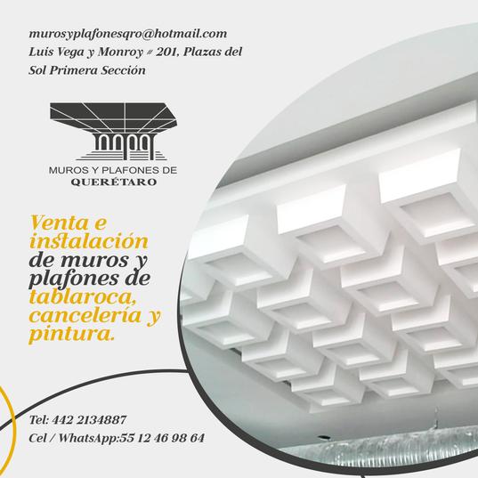 014-FB-Muros-y-plafones-(Negocio-105).pn
