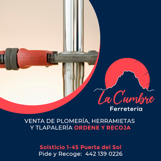 09-FB-Ferretería-La-Cumbre-(Negocio-71)