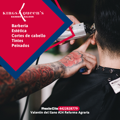 04-FB-Kings-and-Queens-Barber-Saloon.png