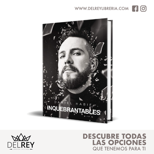 El_Rey_librería_Mesa_de_trabajo_1_copi