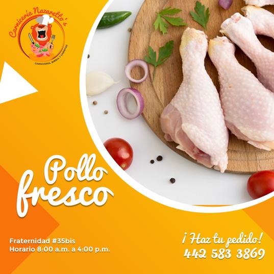 016-FB-Carnicería-Nazaretto_s-(Negocio-