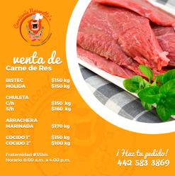 026-FB-Carnicería-Nazaretto_s-(Negocio-
