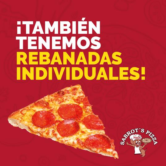 Sabrots_pizza-23.png
