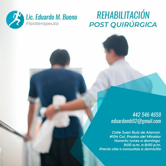 012-FB-Consultorio-Fisioterapeutico-Buen