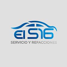 030-PERFIL-FB-Refaccionaria-(Negocio-44)