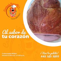06-FB-Carnicería-Nazaretto_s-(Negocio-5