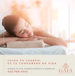 Gaia_masajes_Mesa de trabajo 1 copia 2.p
