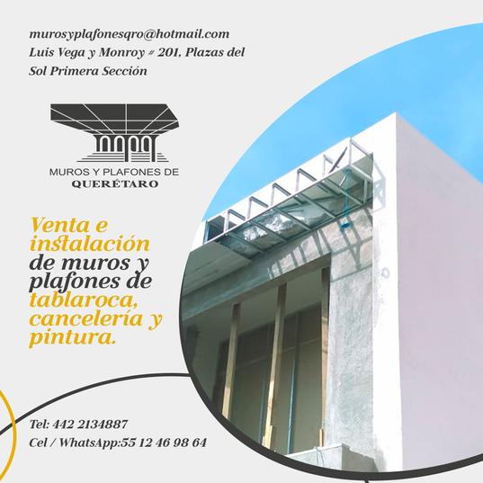 016-FB-Muros-y-plafones-(Negocio-105).pn