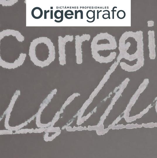 Origen_grafo-30.png