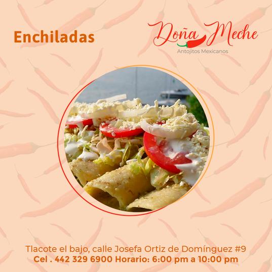 020-FB-Antojitos-mexicanos-_Doña-Meche_