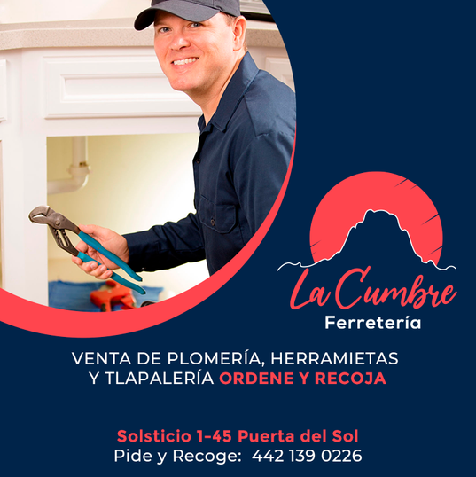 015-FB-Ferretería-La-Cumbre-(Negocio-71
