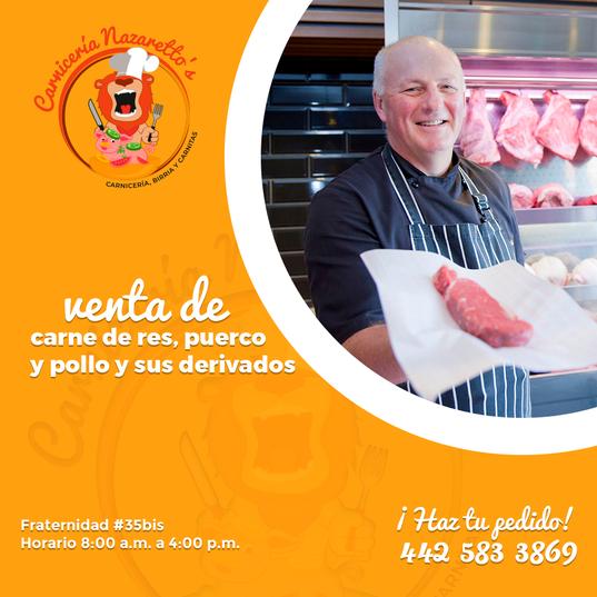 018-FB-Carnicería-Nazaretto_s-(Negocio-