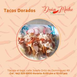 010-FB-Antojitos-mexicanos-_Doña-Meche_