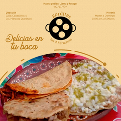 021-FB-Gorditas-los-4-hermanos.png