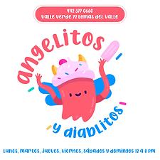 032-PERFIL-FB-Angelitos-y-Diablitos-(Neg