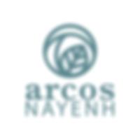 ARCOS_NAYENH_LOGO-01.png